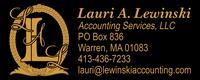 Lauri A.Lewinski Accounting Services, LLC
