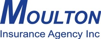 Moulton Insurance Agency, Inc.