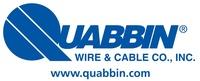 Quabbin Wire & Cable Co., Inc.