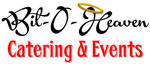 Bit-O-Heaven Catering & Events at the Gathering Place