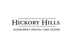 Hickory Hills Alzheimer's Special Care Center