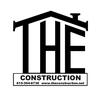 T.H.E. Construction