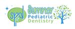 Sumner Pediatric Dentistry