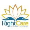 Right Care Wellness & Aesthetics
