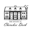 Estate at Cherokee Dock (The)
