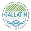 Gallatin Chamber of Commerce