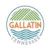 CITY of Gallatin Mayor