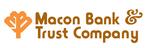Macon Bank & Trust