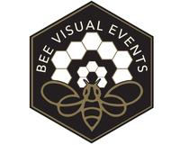 Bee Visual Events LLC