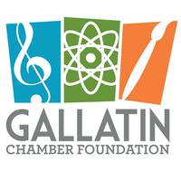 Gallatin Chamber Foundation