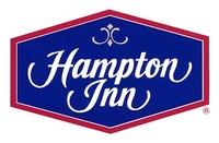 Hampton Inn - Gallatin