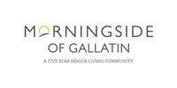 Morningside of Gallatin