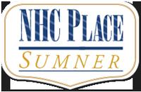 NHC Healthcare, NHC Place Sumner