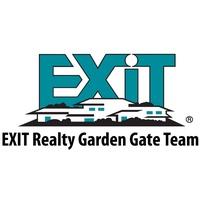 Exit Realty Garden Gate Team