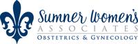 Sumner Women's Associates