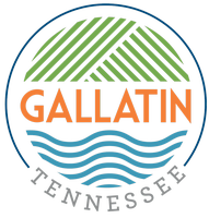 CITY of Gallatin Mayor