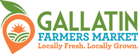 Gallatin Farmers Market