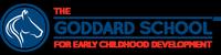 The Goddard School - Gallatin