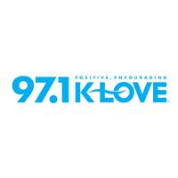 97.1 K Love