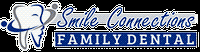 Smile Connections Family Dental