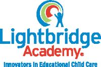 Lightbridge Academy of Gallatin