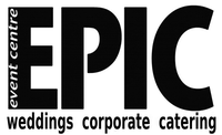 Chef Christopher's Catering | Epic Event Centre