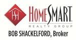 Bob Shackelford - HomeSmart Realty Group