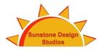 SunStone Design Studios LLC