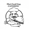 That Food Guy