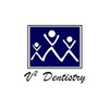 V2 Dentistry