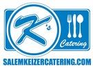 K's Catering