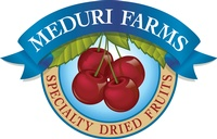 Meduri Farms
