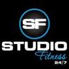 Studio Fitness 24/7
