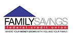 Family Savings Federal Credit Union
