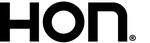 HON Company