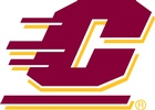 CMU Athletics