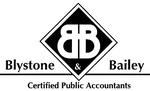 Blystone & Bailey, CPAs, PC