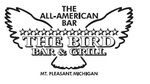 The Bird Bar & Grill