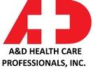 A&D Home Health Care