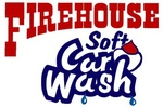 Firehouse Soft Wash
