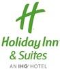 Holiday Inn & Suites Mt. Pleasant