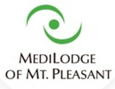 MediLodge of Mt. Pleasant