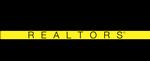 Weichert Realtors Broadway Realty