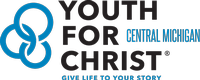 Central Michigan Youth for Christ