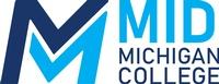 Mid Michigan College