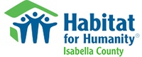 Habitat for Humanity of Isabella County