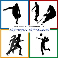 Isabella Community Sportsplex