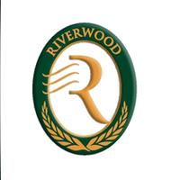 Riverwood Golf Resort