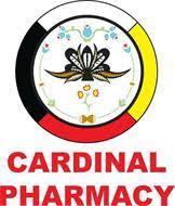 Cardinal Pharmacy