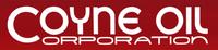 Coyne Oil & Propane